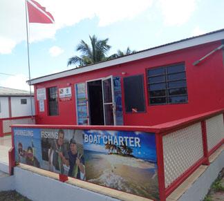 Anguilla activites, Anguilla scuba diving, Shoal Bay Scuba, Blue Sea Anguilla