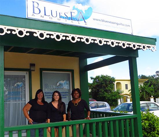 mimi nori amelia blue sea anguilla