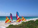 Anguilla For Me -Tammy Redmon