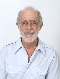 bob conrich arbitrator anguilla