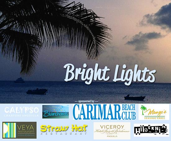 bright lights anguilla
