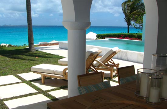 cap juluca anguilla resorts