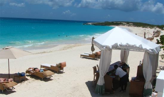 anguilla resorts cap juluca
