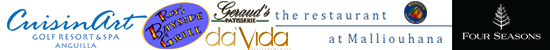 card restaurant logos