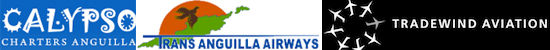 card transport logos