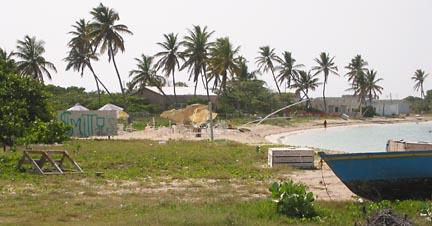 island harbour anguilla real estate