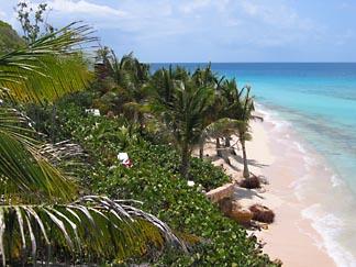 anguilla real estate