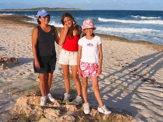 anguilla real estate windward point