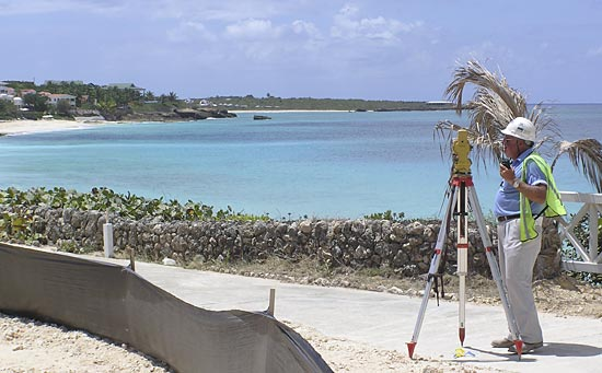 Viceroy Anguilla