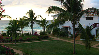 carimar beach club anguilla