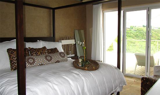 anguilla resort ceblue bedrooms