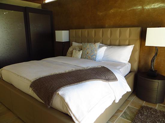 resort ceblue bedrooms