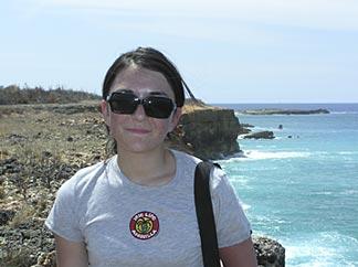 cheap caribbean vacation hike