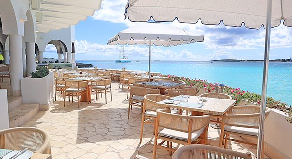 cap juluca anguilla resorts cips by cipriani