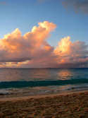 Glorious Meads Bay Anguilla  -Tess Martin