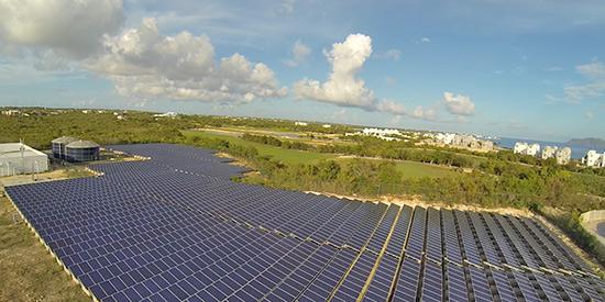 cuisinart solar panels