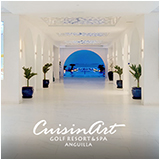 cuisinart golf resort and spa