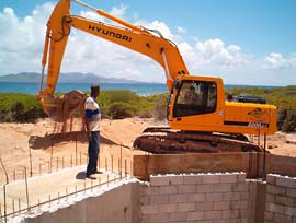 anguilla backfill curtis lookout