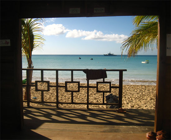 davida anguilla shop