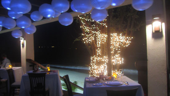 anguilla new years eve