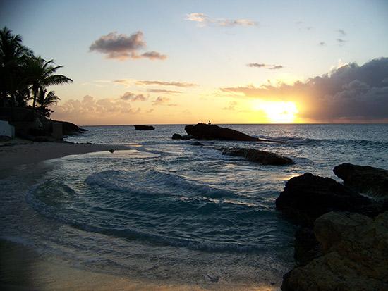 deb neebe anguilla