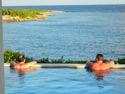My Anguilla  -Rob Nicholson