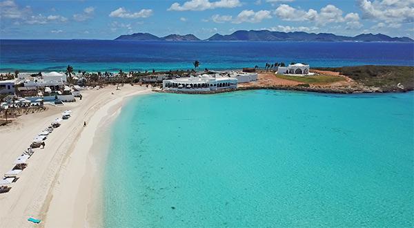Anguilla weddings and honeymoons cap Juluca