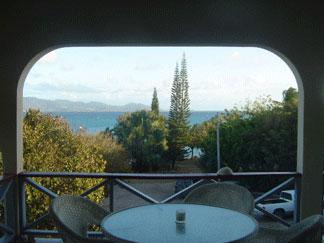 anguilla inns