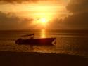 Anguilla At Its Best -Lib Sargent