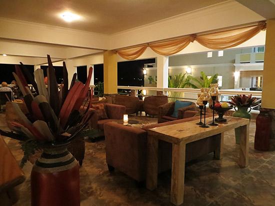 interior flavours anguilla