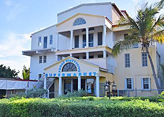 Anguilla food 95 2017 pic