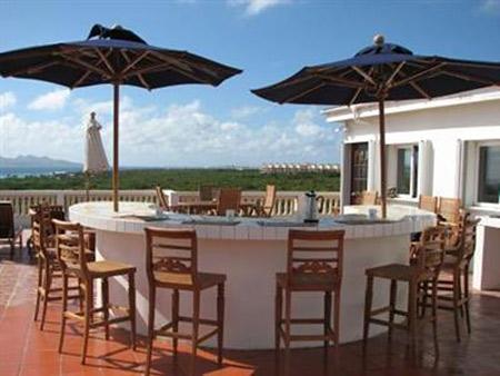 freedom villa anguilla rentals