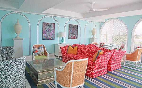 indoor lounge area anguilla malliouhana auberge