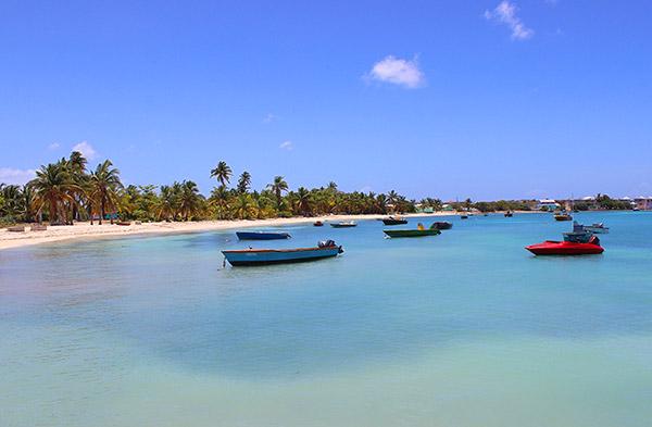 island harbour anguilla