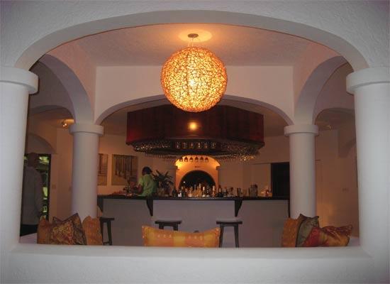 jacala anguilla