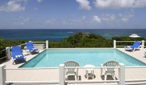 Anguilla villas JEMS