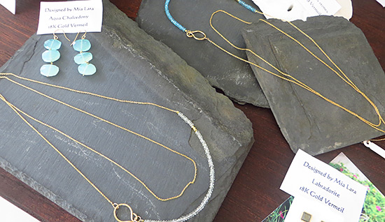 jewelry at limin boutique