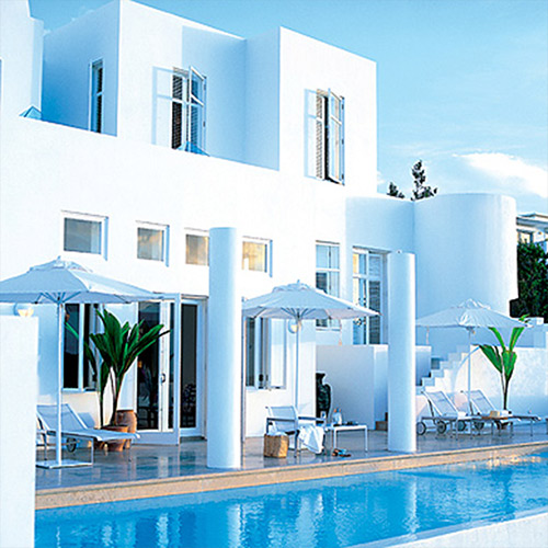 Rooms For Rent Bay Area: Anguilla Villa Rentals