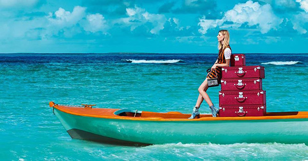 louis vuitton anguilla