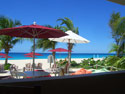 A Favorite spot on Anguilla  -Scott Hauser