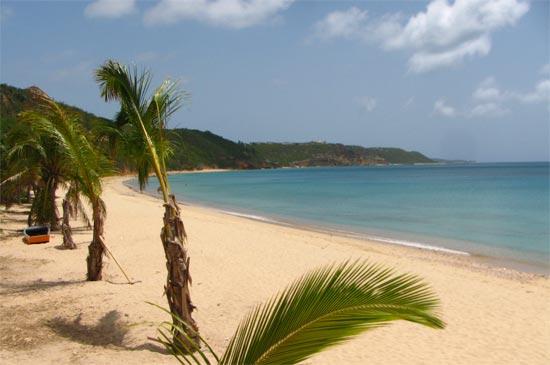 luxury anguilla restaurants da'vida