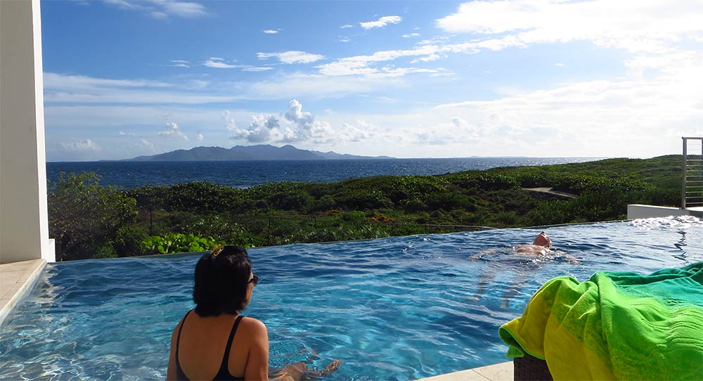 Anguilla Villas How To Find Pick And Rent
