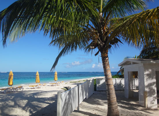 malakh day spa in anguilla on shoal bay east