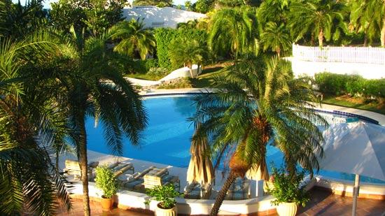 malliouhana anguilla pool
