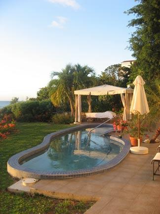 anguilla malliouhana spa
