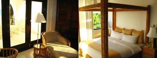 malliouhana anguilla decor