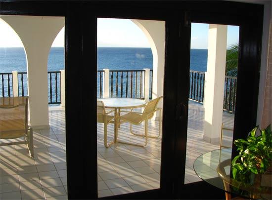 malliouhana anguilla double room