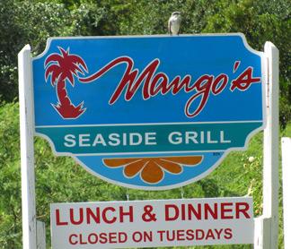 mangos anguilla