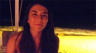 Mango's seaside grill anguilla