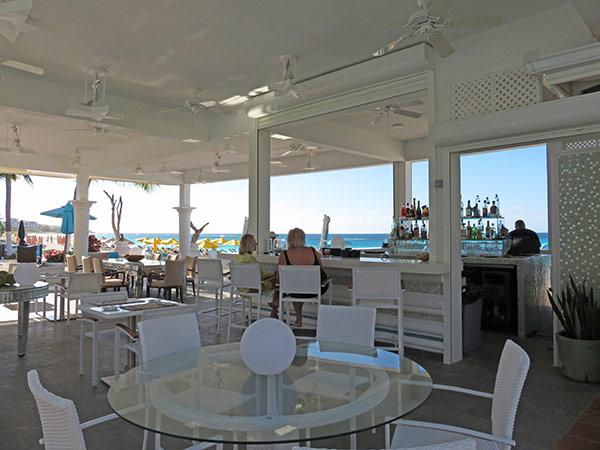 manoah ocean beach club